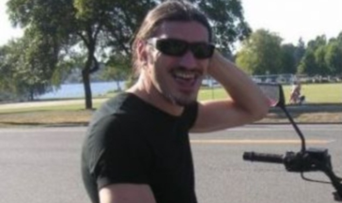 Νάξος: Ένοχος κρίθηκε ο χειρουργός για το θάνατο του παίχτη reality, Γιώργου Νάιδα