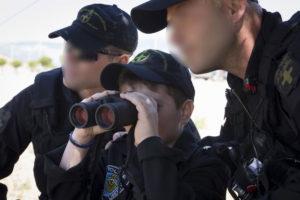 Λιλιπούτειος ΕΚΑΜίτης σώζει… θύμα απαγωγής [pics]