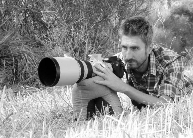 Έλληνας φωτογράφος πήρε το πρώτο βραβείο σε παγκόσμιο διαγωνισμό – Δείτε για ποια φωτογραφία