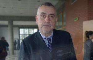 """Δικηγόρος Σώρρα: """"Στις 17/5 θα εμφανιστεί η σύζυγος του Αρτέμη Σώρρα"""" [vid]"""