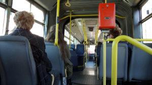 ΟΑΣΑ: Τροποποιήσεις σε λεωφορεία, τρόλεϊ και τραμ την Κυριακή 28/05