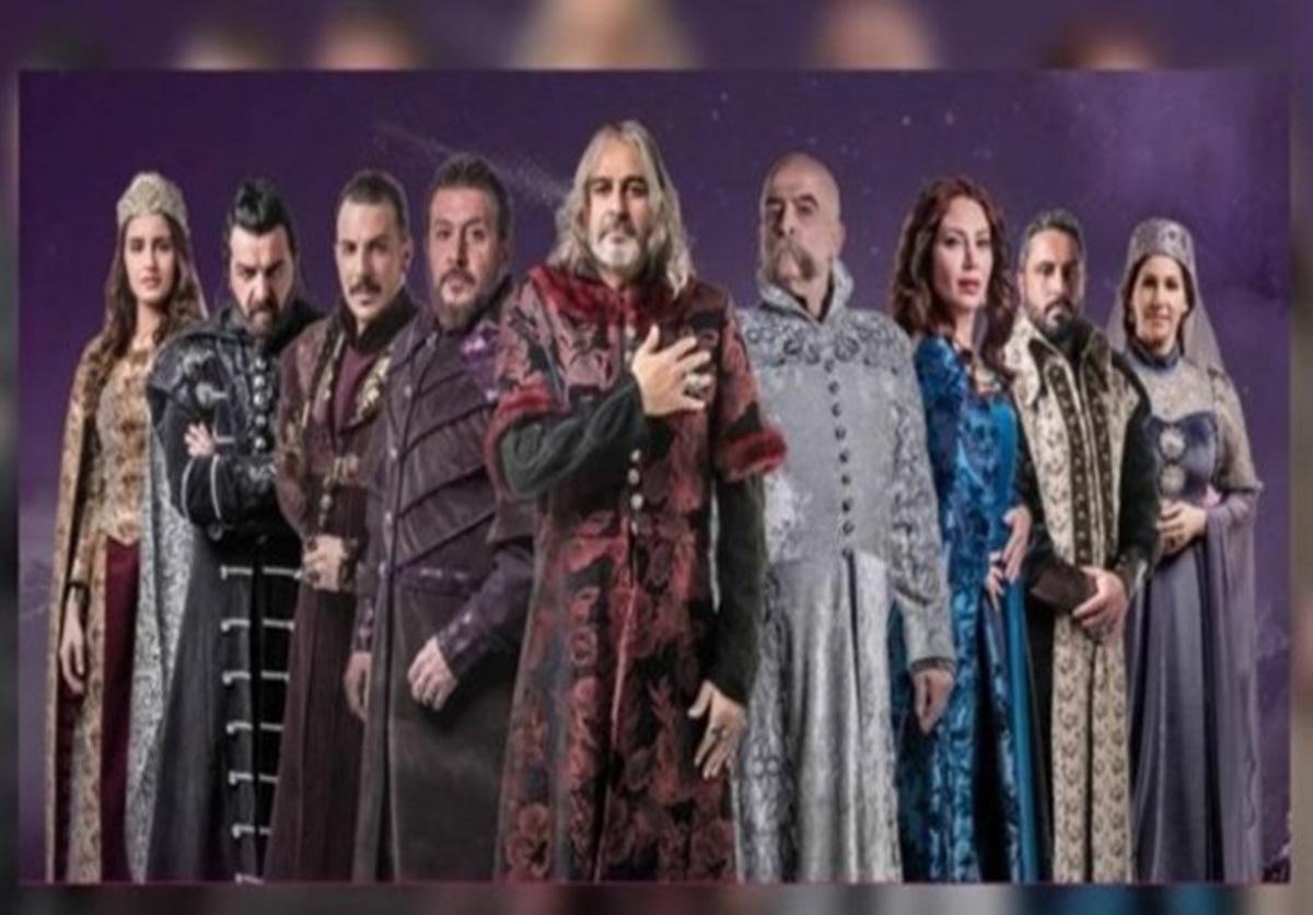 """Ποιο Game of Thrones; """"Ramadan is coming""""!"""