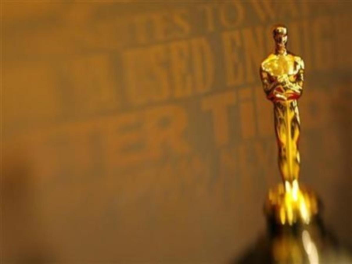 Oscars 2017: Η λίστα με τις υποψηφιότητες!