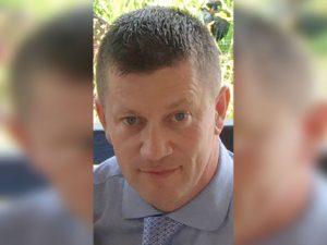 Επίθεση στο Λονδίνο: 300.000 λίρες συγκεντρώθηκαν για την οικογένεια του νεκρού αστυνομικού!