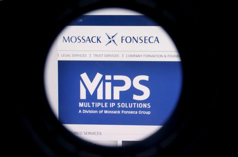 Panama Papers: Εντάλματα σύλληψης για τους δικηγόρους ιδρυτές της Mossack Fonseca