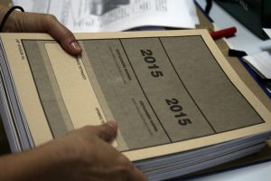Βάσεις 2015, βάσεις 2014, βάσεις 2013 – Όσα πρέπει να γνωρίζετε