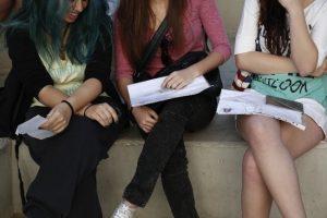 Βάσεις 2016: Τα πάνω κάτω στις σχολές – Όλα τα στοιχεία