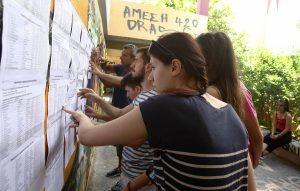 Τα προαπαιτούμενα φέρνουν αλλαγές και στις πανελλαδικές εξετάσεις – Δύο ή διπλό μηχανογραφικό το καλοκαίρι