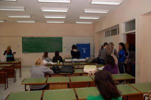 Χάνουν το έτος χιλιάδες φοιτητές που ακόμα… περιμένουν μετεγγραφή- Τι καταγγέλλουν οι γονείς