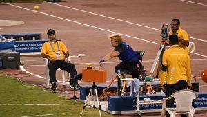 Παραολυμπιακοί 2016: Οι ελληνικές συμμετοχές της 9ης μέρας!