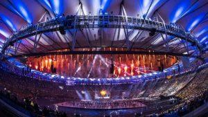 Παραολυμπιακοί 2016: Πέφτει η αυλαία στο Ρίο
