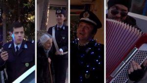 Παραμονή Πρωτοχρονιάς με τα Mannequin challenge που έγιναν viral [vid]