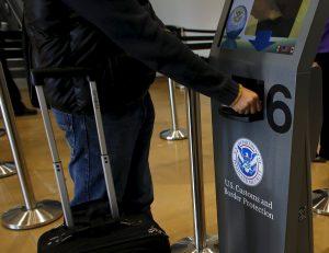 12 μετανάστες στη Γερμανία είχαν ίδια διαβατήρια με τους δράστες των επιθέσεων στο Παρίσι!