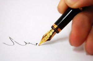Όταν οι κάμερες… δεν γράφουν! (#4)