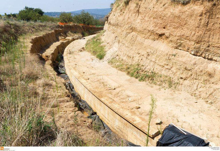 Πότε θα μπουν στον τάφο της Αμφίπολης οι αρχαιολόγοι; Φουντώνουν τα σενάρια για το ποιός έχει ταφεί στο σημείο – Βήμα-βήμα οι κινήσεις