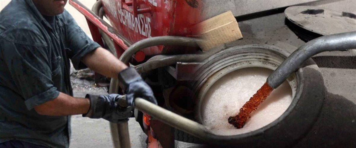 Πετρέλαιο θέρμανσης: Πωλείται φθηνότερο κατά 20% – Δείτε τιμές