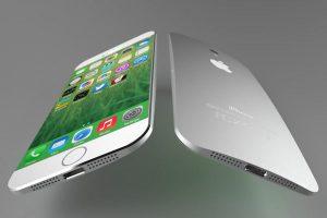 Τα 10 πράγματα που ξέρουμε για το iPhone 7