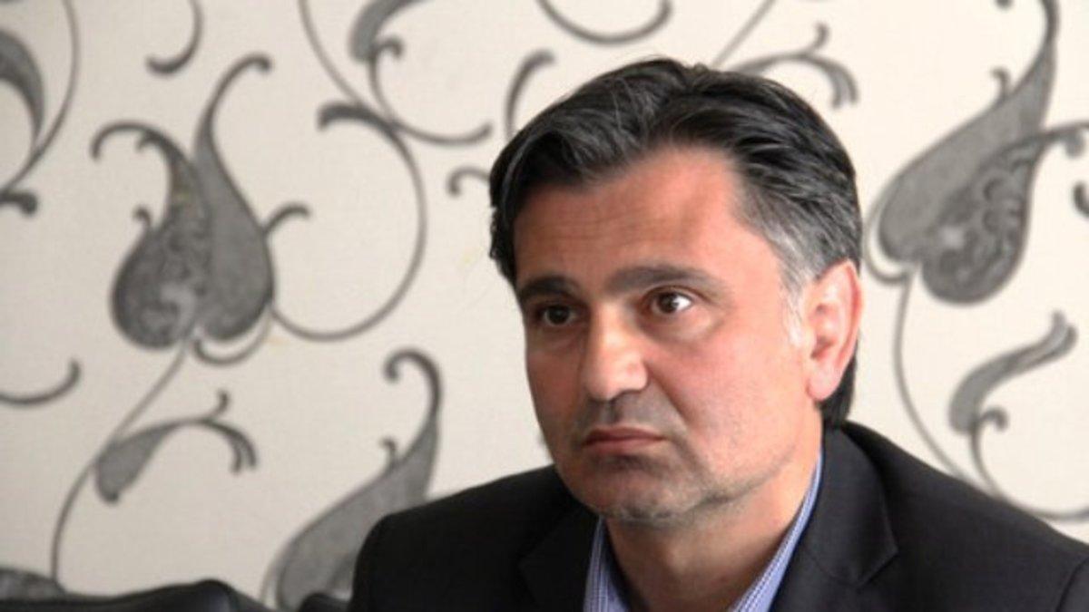 Ο ανιψιός του ιδρυτή του PKK θέλει 16 ελληνικά νησιά!