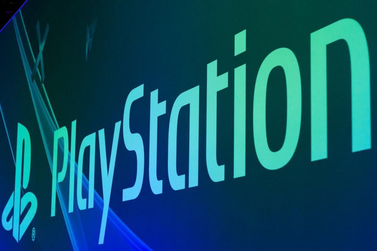 Η Sony ετοιμάζεται για την Ε3!