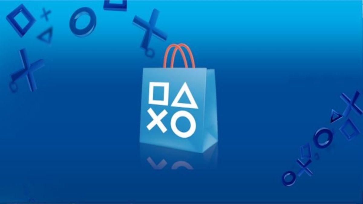 Το PlayStation Store γίνεται 10 χρονών και το γιορτάζει!