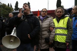 ΠΟΕ – ΟΤΑ: Να πληρωθούν οι εργαζόμενοι της καθαριότητας των δήμων