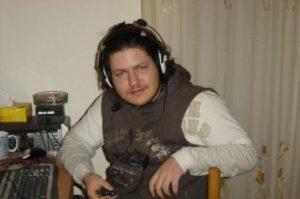 Συγκλονιστικές αποκαλύψεις για τη δολοφονία του Κωστή Πολύζου από την Αγγελική Νικολούλη