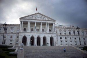 Πορτογαλία: Παρελθόν η οικονομική κρίση – Καλύτερος ο ρυθμός ανάπτυξης από το 2000