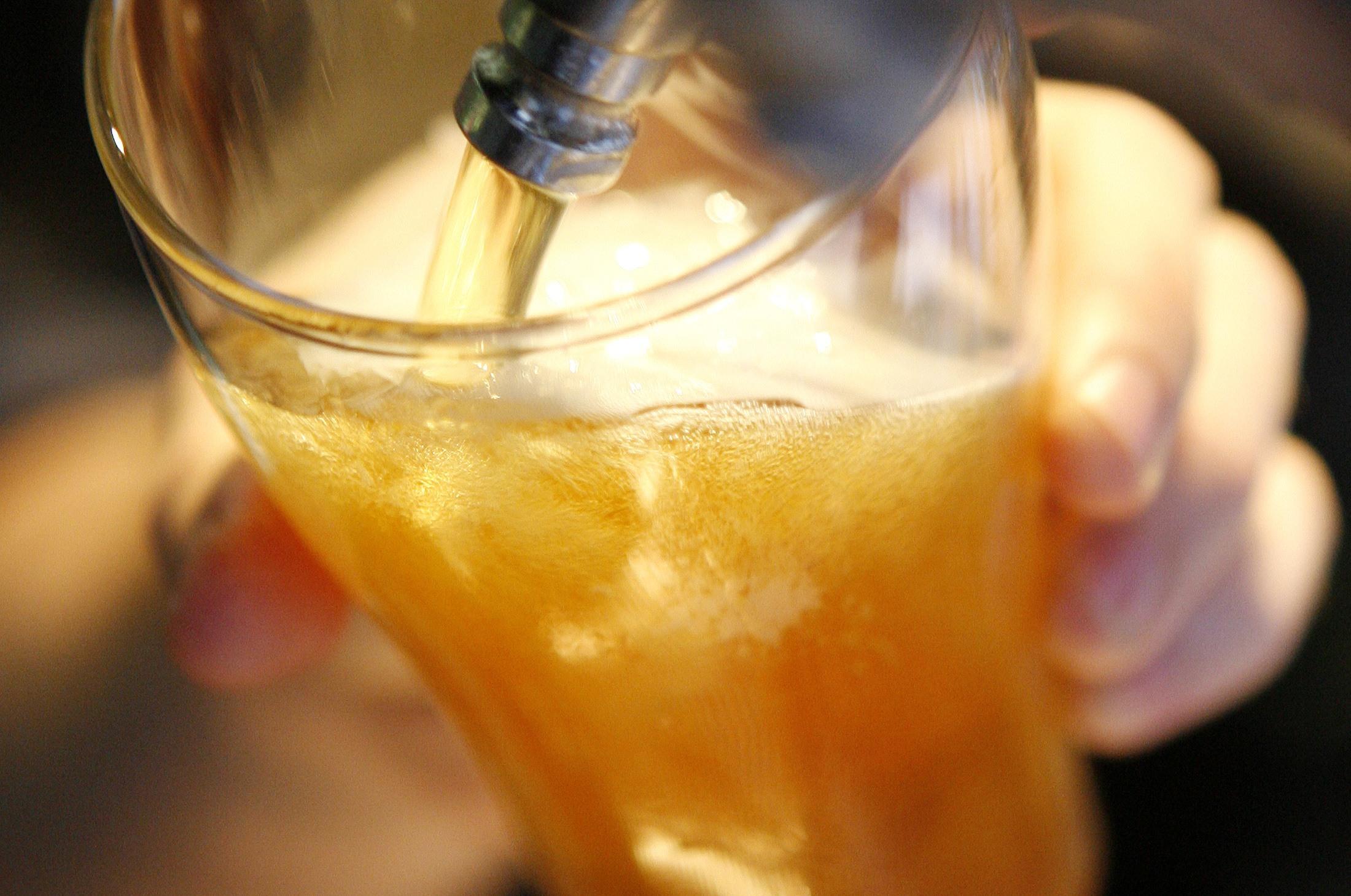 Ηράκλειο: 13χρονος σε σοβαρή κατάσταση στο νοσοκομείο μετά από μεγάλη κατανάλωση αλκοόλ
