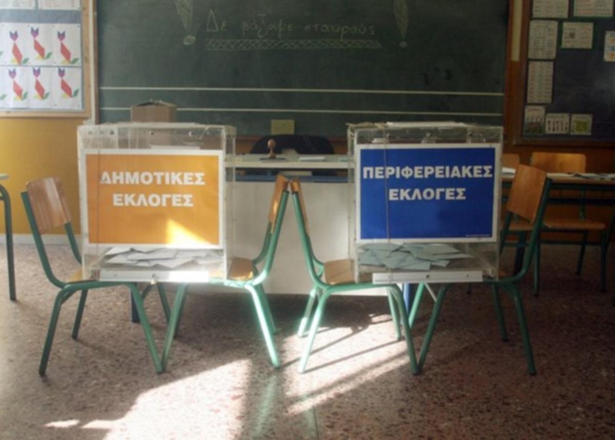 Που και πως ψηφίζω: Πόσους σταυρούς βάζω – Exit polls και αποτελέσματα εκλογών