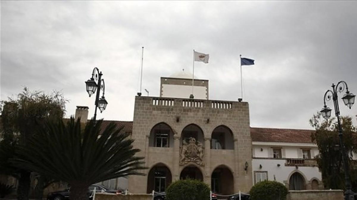 Υπό κατάρρευση οι συνομιλίες για το Κυπριακό μετά το «σαμποτάζ» του ΟΗΕ