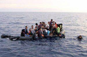 Θύμα του αποτυχημένου πραξικοπήματος η συμφωνία ΕΕ – Τουρκίας για τους πρόσφυγες; – Τι σημαίνει για την Ελλάδα;