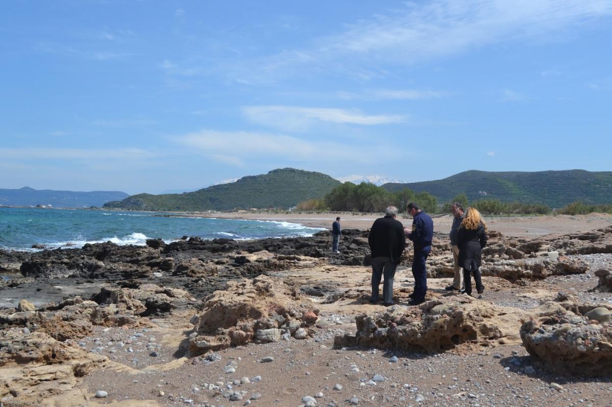 φωτό από sadentrepese.blogspot.gr