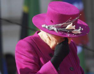 Λονδίνο τρομοκρατικό χτύπημα: Συγκλονίζει η Βασίλισσα