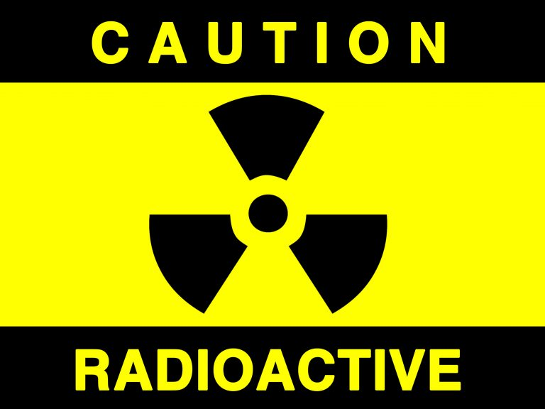 Ρωσία: Η ραδιενέργεια στην Σεβεροντβίνσκ τριπλασιάστηκε μετά το ατύχημα στο πεδίο δοκιμών