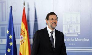 """""""Βόμβα"""" στο ισπανικό ποδόσφαιρο! Ο πρώην πρωθυπουργός πάει για πρόεδρος της Ομοσπονδίας"""