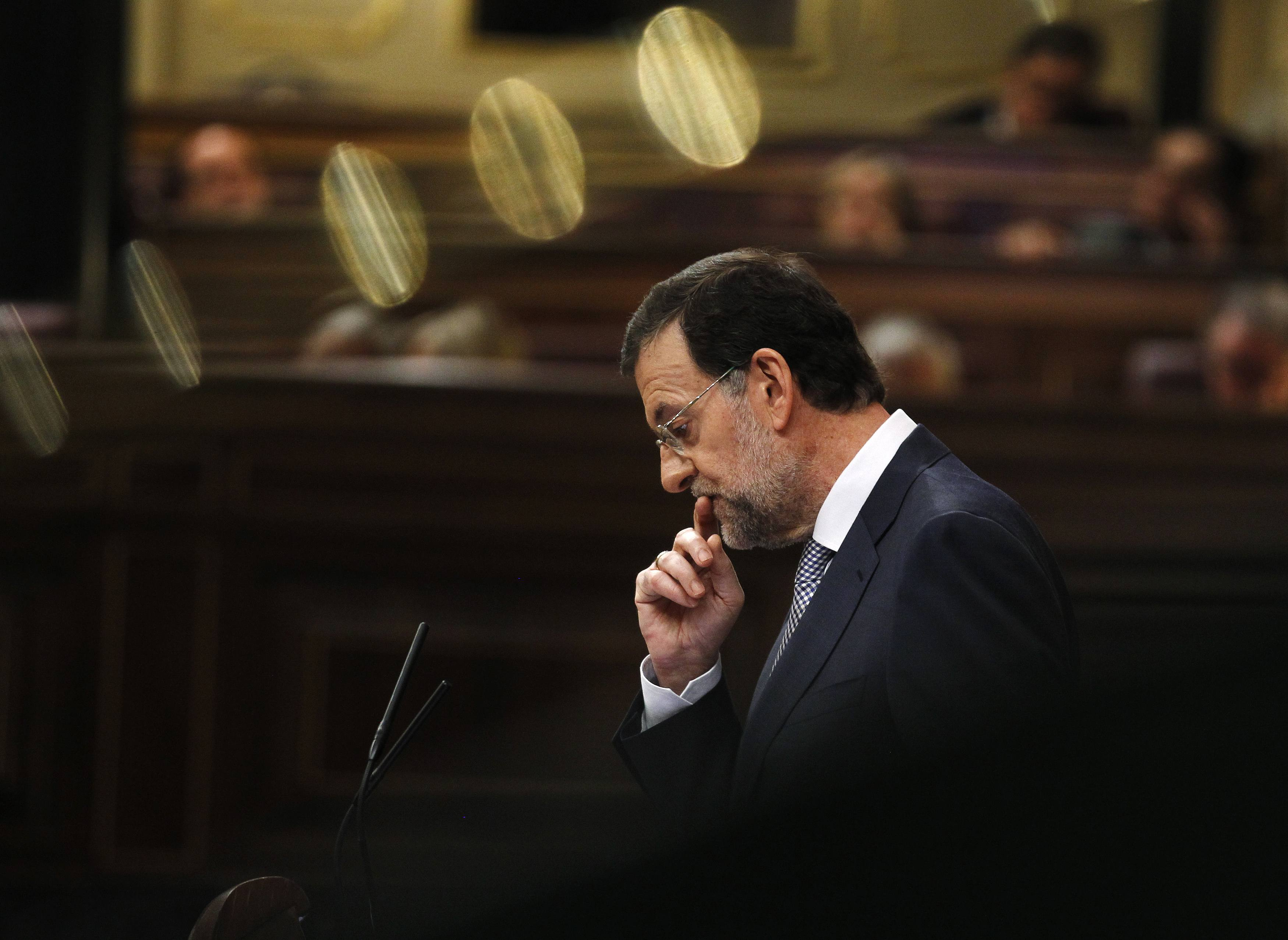 Ισπανία όπως Ελλάδα: Σύνταξη στα 67