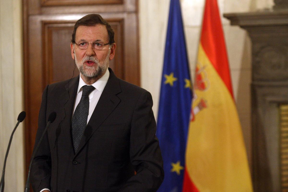 Η απίστευτη πολιτική κρίση στην Ισπανία – Όλα δείχνουν και τρίτη εκλογική διαδικασία