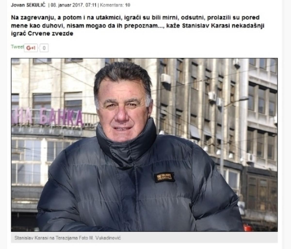 ΦΩΤΟ novosti.rs