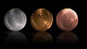 Ολυμπιακοί Αγώνες: Αυτές είναι οι χώρες με μικρό πληθυσμό που σάρωσαν στο Ρίο!