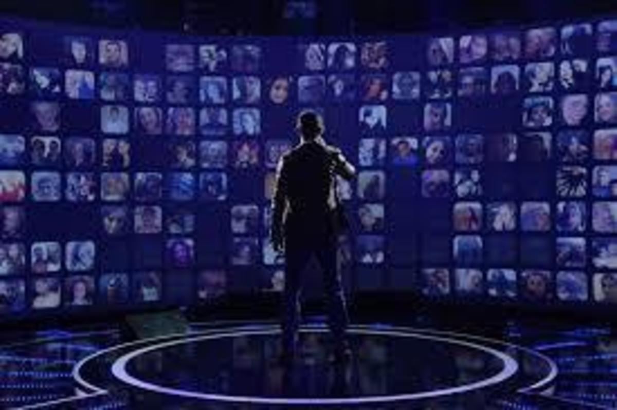 «Rising Star»: Ο τοίχος της τηλεθέασης… δεν λέει να ανέβει!