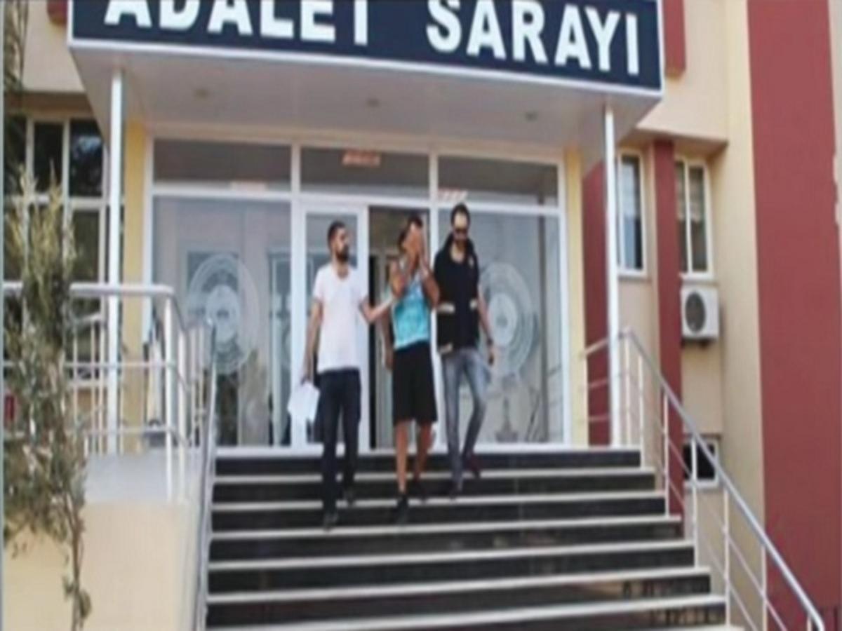 Βίντεο ντοκουμέντο: Τούρκοι συλλαμβάνουν τον Ροδίτη με 50 κιλά ηρωίνη – Τι λέει ο δικηγόρος του [vid]
