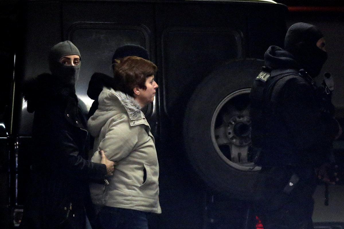 Φωτογραφία ΑΡΧΕΙΟΥ (Reuters)