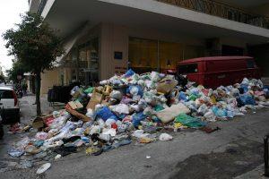 Ο εφιάλτης της πλαστικής σακούλας – Τα στοιχεία που προκαλούν τρόμο