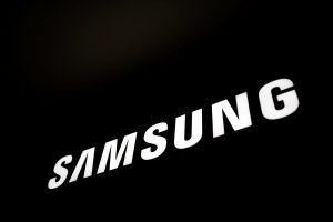 Samsung: Κατρακύλα χωρίς τέλος για τη μετοχή της