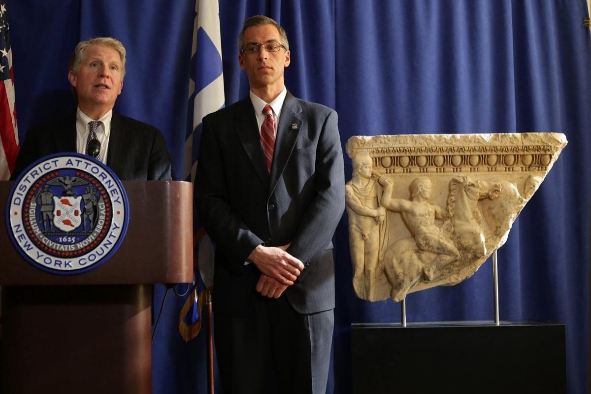 Φωτογραφία από archaeologicalnews.tumblr.com