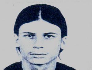 Κάθειρξη 36 ετών στον Μάριο Σεϊσίδη για την ληστεία στην Εθνική Τράπεζα