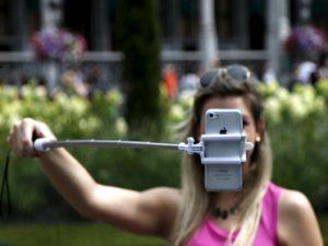 Ξεκαρδιστικό! Οι πιο αποτυχημένες… σέξι selfies! [pics]