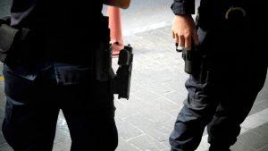 Στα χέρια της αστυνομίας ο «δράκος» με το ποδήλατο – Αποπλανούσε κοριτσάκια!