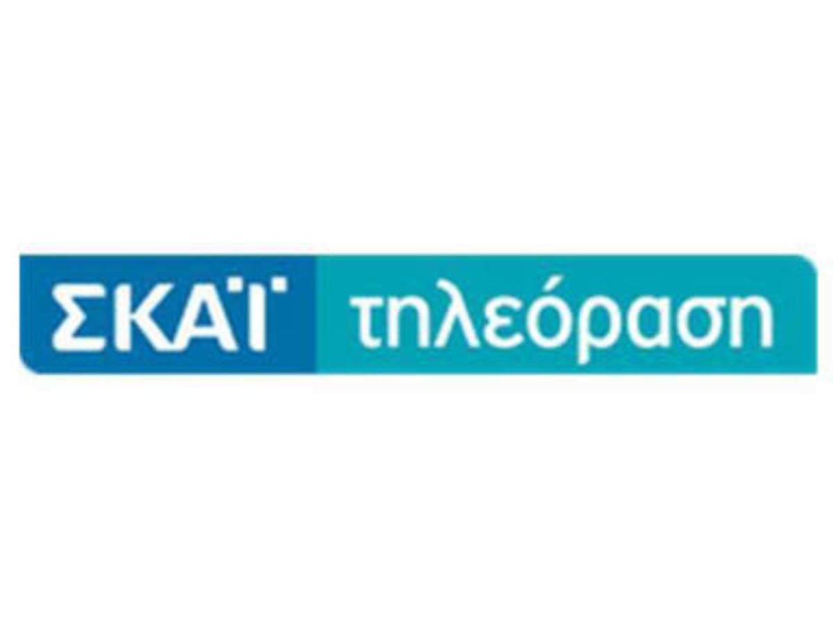 Συμφώνησαν να «κόψουν» την εκπομπή | Newsit.gr