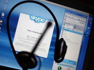 Μετάφραση σε πραγματικό χρόνο από κινητά και σταθερά με το Skype Translator!